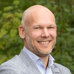 Hannu Hamalainen