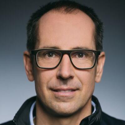 Jochen Lagemann