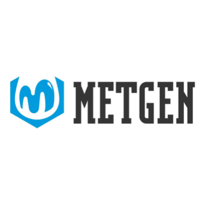 MetGen