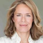 Monique van Wijnbergen