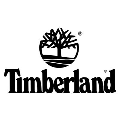 Timberliand