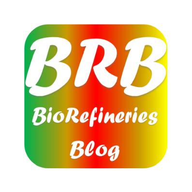 BioRefineries Blog