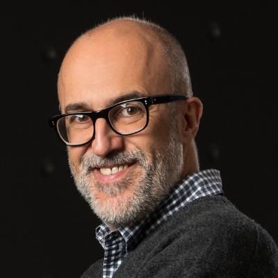 Guido M. Donà