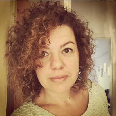 Marianella Cervi