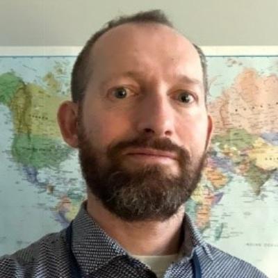 Tomasz Calikowski