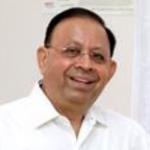 Dr. Ajit Sapre