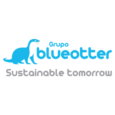 Grupo Blueotter