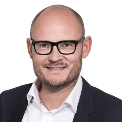 Hendrik-Benjamin Lerbs