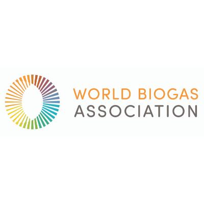 World BioGas Association