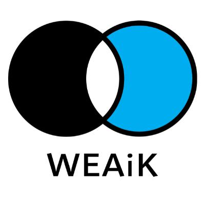 WEAiK