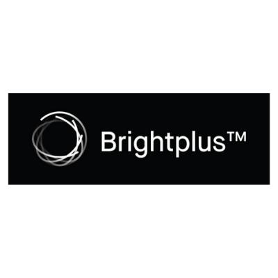 Brightplus