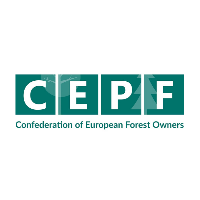 The Confederation of European Forest Owners (CEPF)