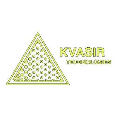 Kvasir Technologies