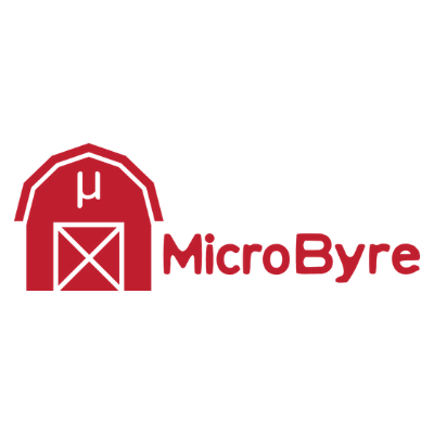 MicroByre