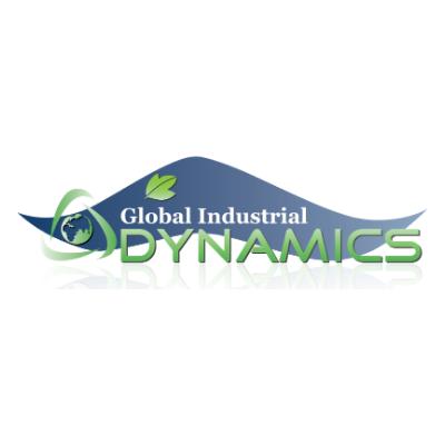 G.I. Dynamics