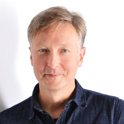 Matthias Foessel