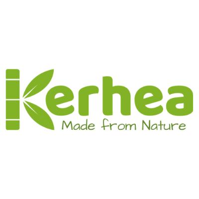 Kerhea