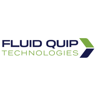Fluid Quip Technologies